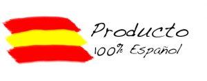 produccion española